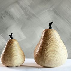 Nordic style handmade crramic pear is available at Department Golden Pineapple Please PM/emails us for further info Diy Workshop, Nordic Style, Fathers Day, Pear, Pineapple, Decorations, Lifestyle, Happy, Handmade