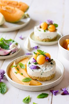 Entree Recipes, Cooking Recipes, Healthy Recipes, Entree Vegan, Vegan Spinach Dip, Vegan Starters, Little Lunch, Western Food, Cheesecake Desserts