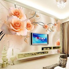 ca79ffc8350046e33da5ee4f2f2047fd  wallpaper stickers wallpaper murals