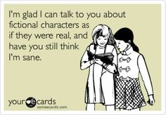 for my bff! I Love Books, Good Books, Books To Read, Happy Quotes, Book Quotes, Funny Quotes, Funny Memes, Lol, E Cards