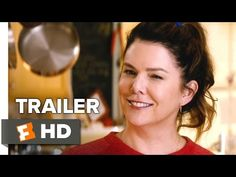 Middle School: The Worst Years of My Life Official Teaser Trailer #1 (2016) - Lauren Graham Movie HD - YouTube