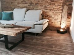 🕯🌟💛 pekný nedeľný podvečer priatelia 🎄   🛍👉🏻Stôl z masívneho dreva nájdeš tu: http://reborn-w.sk/sk/konferencne-stoliky/42-konferencny-stolik-double.html  🎁👉🏻 drevenú lampu kúpiš tu: http://reborn-w.sk/sk/stojace-lampy/4-printed-dress.html  #advent #sunday #lamp #coffeetable #wooddesign #woodworking #wooddesign #handmade #home #evening #livingroom #benatural #beoriginal #rebornwsk