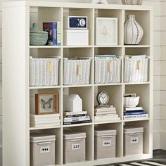 1000 images about kallax shelving unit on pinterest ikea expedit ikea and room dividers. Black Bedroom Furniture Sets. Home Design Ideas