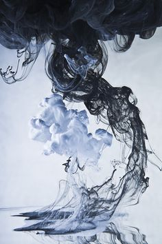 arpeggia - Ela Zubrowska - Water To Water, 2010 See also:...
