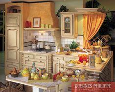 кухня кантри - Szukaj w Google
