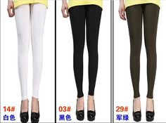 """""""Wholesale Leggings with best price    Origin: HongKong Factory - FAST SHIPPING TO WORLDWIDE, NO SALES TAX, TAX FREE. - Various designs and colors are available, All Products displayed are stock available. - Leggings Fabric: Cotton, Polyester, spandex, Modal, velvet, milk silk, Professional service. - Minimum order quantity http://ukleggings.com"""