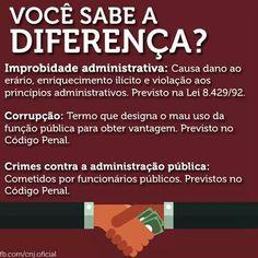 Diferenca