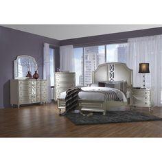 Regency Park Bedroom Collection - http://delanico.com/bedroom-sets/regency-park-bedroom-collection-599721993/