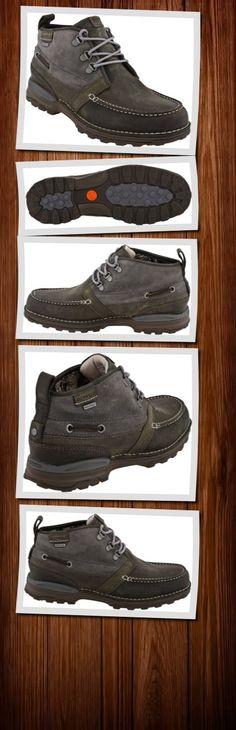 great walking boot - Merrell Shiraz Waterproof from www.planetshoes.com