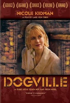 Dogville *** Find out more about the great product at the image link. (This is an affiliate link)