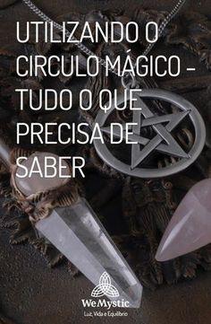 Magia para estudos! Gypsy Witch, Pagan Witch, Wicca Witchcraft, Magick, Reiki, Tarot, Spiritual Wellness, Wicked Witch, Book Of Shadows