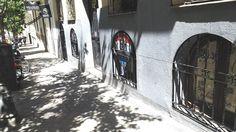 #Local #Comercial en #venta en #Salamanca, Madrid, #Madrid Salamanca, #CASTELLANA (Calle #Lagasca)