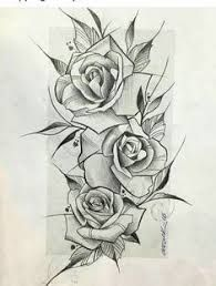 Image result for rosa busula drawing