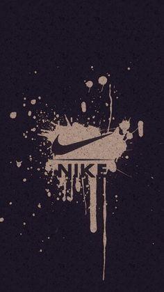 Cool Nike Wallpaper iPhone - Best iPhone Wallpaper