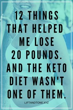 12 Seriously Doable Ways To Lose 20 Pounds in 14 Days – You Should Give It A Try - Healthy Diet Tips Lose Fat Fast Diet, Lose Weight Quick, Loose Weight, Loose 20 Pounds, Lose 20 Pounds Fast, Loose Belly, Burn Belly Fat, Real Simple, Simple Way