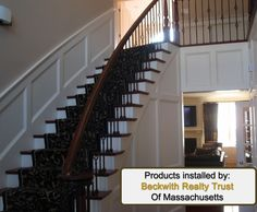 http://www.stairsupplies.com/