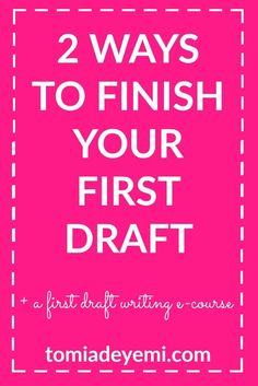 """There are many ways to write, but writers often follow 1 of 2 strategies: plan everything out as a """"plotter"""" or write with the flow as a """"pantser."""" Learn about each and see which strategies work best for you!"""