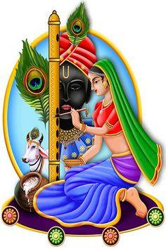 Good idea for glass painting Radha Krishna Pictures, Lord Krishna Images, Radha Krishna Photo, Krishna Art, Hare Krishna, Krishna Drawing, Krishna Painting, Tanjore Painting, Shiva Art