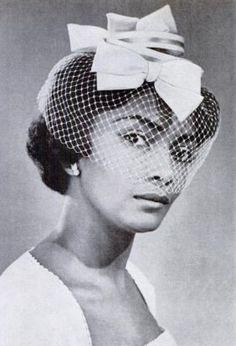 EBONY May 1961