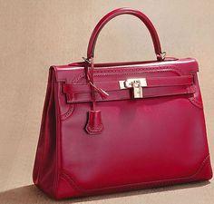 ac6ea98ec724 27 beste afbeeldingen van Birkin bags - Hermes bags