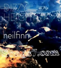 Artist: Neil Finn Title: Dizzy Heights Release Date: February, 2014 Label: Lester Records Format(s): CD, DD by Paul Cashmere Ne. New Song Download, Frankie Goes To Hollywood, American Songs, Wall Of Sound, Mp3 Song, Lp Vinyl, Music Albums, Music Artists, Cool Things To Buy