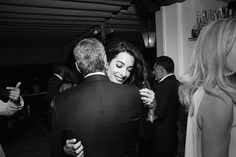 Pin for Later: Look Back at Amal and George Clooney's Gorgeous Wedding
