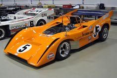 Sports Car Racing, Sport Cars, Motor Sport, Auto Racing, Vintage Sports Cars, Vintage Race Car, Vintage Auto, Mclaren Cars, Slr Mclaren