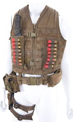 Airsoft hub is a social network that connects people with a passion for airsoft. Talk about the latest airsoft guns, tactical gear or simply share with others on this network Tactical Vest, Tactical Clothing, Tactical Survival, Survival Gear, Survival Skills, Tactical Shotgun, Urban Survival, Survival Shelter, Survival Quotes
