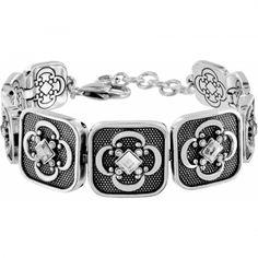 Bougado Bracelet available at #BrightonCollectibles
