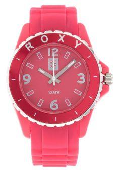 Roxy Jam 2 Reloj Pink reloj roxy reloj Pink Jam CentralModa.eu