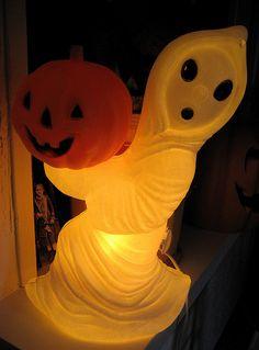 samhain halloween