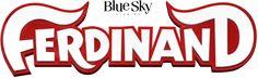 Learn about Deuxième bande-annonce pour le Blue Sky de fin dannée Ferdinand. http://ift.tt/2sU1HGp on www.Service.fit - Specialised Service Consultants.