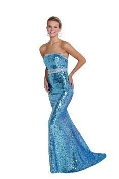 Sparkle Sequin Straight Dress 71206, Turquoise, 4 Sparkle,http://www.amazon.com/dp/B00B1D6U0O/ref=cm_sw_r_pi_dp_2D5jtb126KMTR12C