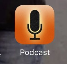 Mobile Podcaster - Die App für Unterwegs