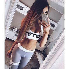 😍😍😍 --------------------------------------------- #Fitness #Body #GirlBody #PerfectBody #FitGirl #FitnessGirl #LikeForLike #Like4Like #FitnessGirls #Work #Motivation #FitnessAddict #Motivate #FitnessGoal #LoveFitness #FitnessLove #ABS #FitnessModel #FitnessModels #EatHealthy #lforsii #FitnessFood #FitnessFoods #InstaFitness #Fit #FitLife #FitnessLife #InstaGood #CalvinKlein