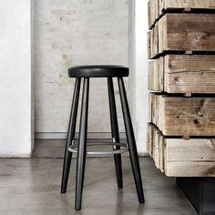 De 45 bedste billeder fra stole mm | Møbler, Møbeldesign