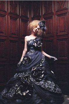 dress_p05.jpg (286×430)