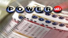 Powerball - Americas Most Popular lottery game : Play Americas widely played lottery games at our newly introduced lottery portal www.playlottoworld.co.za or www.playlottoworld.co.uk | emergencyglazing