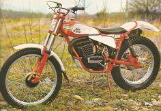SWM Trial Bike, Trail Riding, Dirt Bikes, Trials, Motors, Honda, Motorcycles, Iron, Events