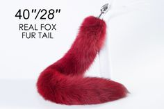 Cat Ears Headband, Ear Headbands, Fnaf Crafts, Cat Ears And Tail, Wolf Tail, Furry Suit, Kittens Playing, Animal Ears, Fox Fur