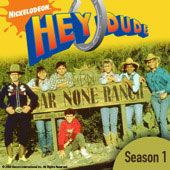 Hey DUDE!!!! Loved this show on Nickelodeon. I was talking to my husband the other night and asked him if he remembered this show, and he said no. I can resite the whole theme song.