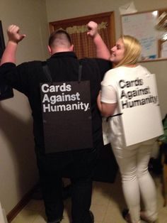 Game costumes battleship and board games on pinterest for Diy scrabble costume