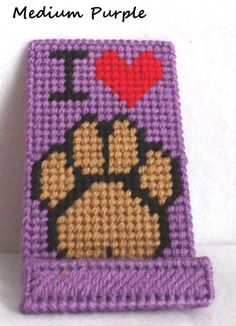 Cell Phone Stand Paw Print Design Cell Phone Holder Cell Phone Display - Apple Iphone Stand - Ideas of Apple Iphone Stand - Cell Phone Stand Paw Print Design Cell Phone Holder Cell Iphone Holder, Iphone Stand, Cell Phone Stand, Iphone Phone, Cell Phone Holder, Phone Wallet, Phone Cases, Cell Phone Deals, Free Cell Phone