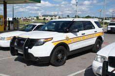 13 Emergency Vehicles Ideas Emergency Vehicles Police Cars Police