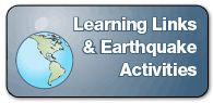 Kids can learn all about earthquakes through interactive tools from the USGS. http://earthquake.usgs.gov/learn/kids/ #science #naturaldisasters #geology