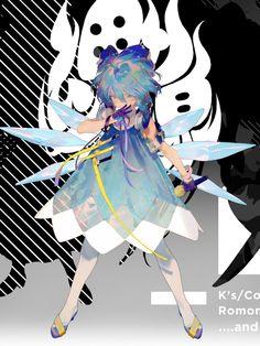 Female Character Design, Character Design Inspiration, Character Art, Character Poses, Anime Drawing Styles, Manga Drawing, Manga Covers, Cute Chibi, Animated Cartoons