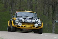IMG_4802 | by Robert Clayson Fiat 124 Sport Spider, Fiat 124 Spider, Fiat Cinquecento, Fiat Abarth, Fiat 500, Sports Car Racing, Race Cars, Fiat Sport, Maserati
