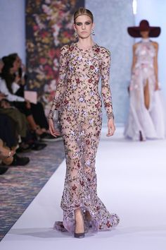 vestidos-desfile-ralph-and-russo-7