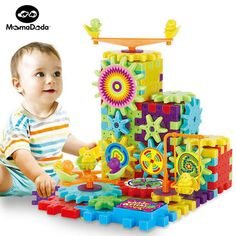 Blocks Cheap Sale Minecrafted Figures Building Blocks Diy Garden Bricks Compatible Legoing Minecrafted City Educational Toys For Kids Nourishing Blood And Adjusting Spirit