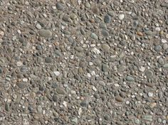 Heres how unique tar and chip driveways heres how columns closeup of stone chip seal driveway cheaper and more durable than asphalt solutioingenieria Image collections